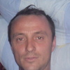 Алексей, 38, г.Белый Яр