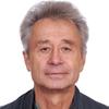 НОВИЦКИЙ  СЕРГЕЙ  ДМИ, 56, г.Мончегорск