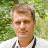 Андрей Карасёв, 58, г.Жигулевск