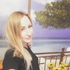 Анастасия, 24, г.Темрюк