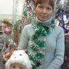 лунная  красавица, 34, г.Киргиз-Мияки