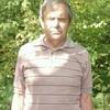 Гена, 62, г.Ворсма