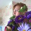 Татьяна, 37, г.Новомичуринск