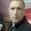 Иван, 34, г.Дальнегорск