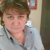 Светлана, 39, г.Красные Четаи