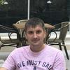 Sergio, 33, г.Покачи (Тюменская обл.)