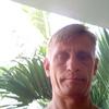 Никос, 48, г.Братск