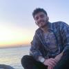 Kemal güner, 26, г.Черноморское