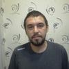 Dmitry, 37, г.Уфа