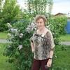 Екатерина, 69, г.Тюмень