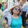 Татьяна, 47, г.Липецк
