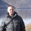Макс, 36, г.Челябинск