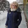 Кристина, 22, г.Усть-Кут