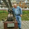 Юрий, 54, г.Подгорное