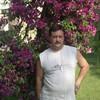 Олег, 48, г.Раздольное