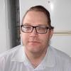 Алексей, 42, г.Липецк