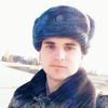 Максим, 20, г.Ростов-на-Дону
