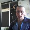 Александр, 43, г.Полевской