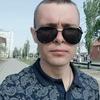 Юра, 24, г.Чернышковский