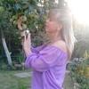 Алиса, 40, г.Рыбинск