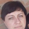 ольга, 44, г.Егорлыкская