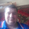 Василий, 34, г.Азов