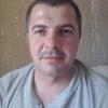 сергей, 41, г.Барыбино