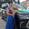 Ольга, 43, г.Рудня