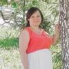екатерина, 29, г.Салават
