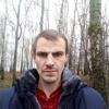 Роман, 31, г.Сухиничи