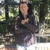 Саня, 36, г.Морозовск
