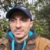 денис, 38, г.Саки