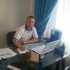 Максим, 34, г.Удомля