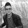 Александр, 26, г.Воскресенск
