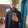 Иван, 22, г.Кардымово