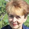 Евгения, 54, г.Елань