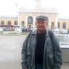 Алексей, 61, г.Вельск