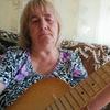 Галина Журавлева, 48, г.Тверь