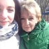 Наталья, 79, г.Иваново