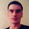 Сергей, 32, г.Люберцы