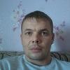 сергей, 29, г.Великий Новгород (Новгород)
