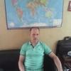 Михаил, 37, г.Богородицк