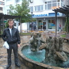 сергей, 40, г.Дубовское