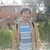Евгений, 30, г.Кардымово