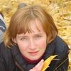 Наташа, 34, г.Белый Яр