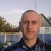 валерий, 38, г.Курганинск