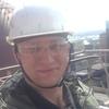 Владимир, 27, г.Новотроицк