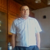 михаил, 61, г.Красный Яр