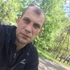 Андрей, 38, г.Саратов