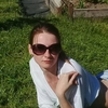 Кристина, 31, г.Сыктывкар